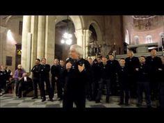Pavana (Bepi de Marzi) - I Crodaioli di Bepi de Marzi Concert, Youtube, Concerts