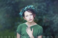 Midsummer's Dream by Christina Terrano on 500px