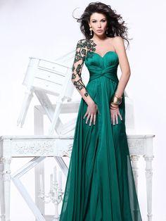 Diana Avdiu, Miss Kosovo Universe 2012