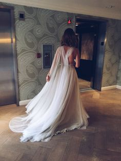 Lily James Has a Golden Globes Night Worthy of Cinderella Cut Out Prom Dresses, Mermaid Prom Dresses, Wedding Dresses, Chiffon Dresses, Bridesmaid Gowns, Chiffon Gown, Fall Dresses, Long Dresses, Formal Dresses