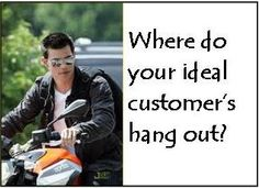 Just asking... Customer Service, Hanging Out, Customer Support