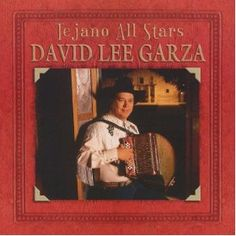 Tejano All-Stars: Masterpieces by David Lee Garza: David Lee Garza: MP3 Downloads