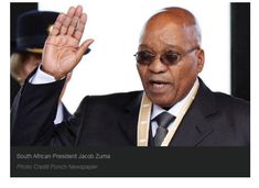 The president of South of Africa, Jacob Zuma, has resigned after days of challenging the orders from the ruling African National Congre...