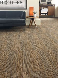 Mohawk Group is a commercial carpet leader with award-winning broadloom, modular carpet tile and custom carpeting. Our carpet brands include Mohawk, Durkan and Karastan. Shaw Carpet Tile, Grey Carpet, Carpet Flooring, Commercial Carpet, Commercial Flooring, Mohawk Group, Carpet Brands, Office Carpet, Carpet Styles