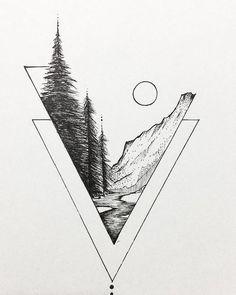 Es ist alles relativ #art #illustration #drawing #draw #envywear - #Art