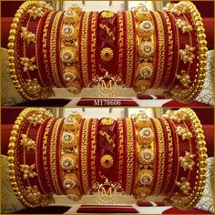 Indian Jewelry Earrings, Indian Jewelry Sets, Indian Wedding Jewelry, Jewelry Design Earrings, Jewellery, Bridal Jewelry Vintage, Bridal Jewelry Sets, Chuda Bangles, Bridal Chuda