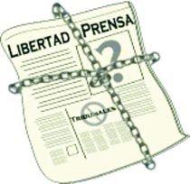 Libertad?