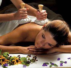 MASAJ KÜRÜ  Zengin programlarla rehber eşliğinde ve aktiviteler ile kan dolaşımını hızlandıran masaj kürü, kılcal damarları harekete geçirerek bedenin tembelleşen yönleri aktif hale getirilir. Bu kürün özünde canlılık, enerji ve dinamik bir yaşam ve farkındalıklı algı yatmaktadır.  Uyguladığımız masaj kürleri arasında klasik masaj, spor masajı, medikal masaj, çamur masajı, aroma terapi masajı, lenfa dranaj masajı, selülit masajı, sıcak taş masajı, esalan terapi masajı yer almaktadır