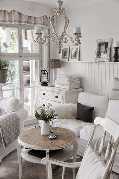 Schwanenteich |http://wohn-designtrend.de/ | Wohndesign trends | Wohnzimmer Inspirationen | Moderne Wohnzimmer | wohndesign ideen