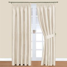 Cream-Nevada-Pleated-Curtains.jpg 1,500×1,500 pixels