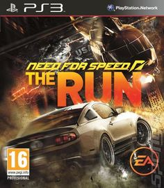 latest ps3 games for need for speed playstation games.