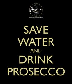 prosecco retro drink posters - Google Search