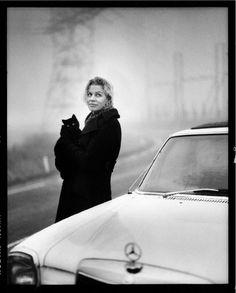photo by Stephan Vanfleteren