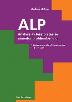 ALP 1-8