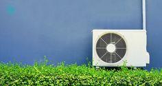 Boa tarde  Fique por dentro das novidades sobre ar-condicionado.  Acesse nosso Blog também  www.climatizacaolumertz.com.br