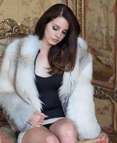 My queen Lana ❤️