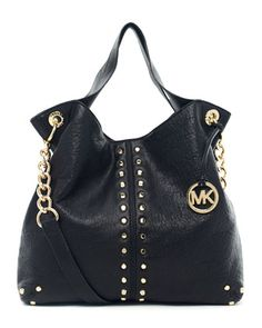 74cf278bbef 137 Best Purses images   Hand bags, Leather totes, Handbags