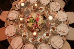 Plan your next special event with help from the experts. Reach out to Long Island Wedding Planners for event planning services in Long Island, NY. Wedding Event Planner, Wedding Menu, Plan Your Wedding, Wedding Events, Weddings, Glen Cove Mansion, A Night To Remember, Planning And Organizing, Custom Invitations
