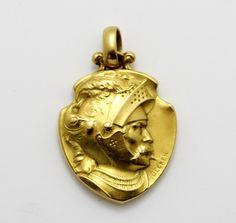(C)Regard Co.,Ltd Gold Pendant, Pocket Watch, Brooch, Watches, Accessories, Jewelry, Jewellery Making, Pocket Watches, Wristwatches