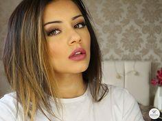 The Kylie Jenner Makeup Tutorial