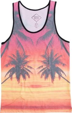 d0122903b35ef Amp up Aloha Friday with this Altru Tank. http   www.swell