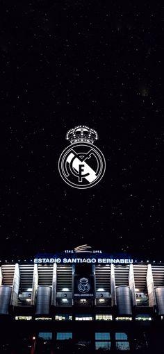 ไอเด ย Foot Ball Real Madrid 900 รายการ ฟ ตบอล เม องก อทแธม ชาวฝร งเศส