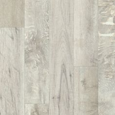 Armstrong Laminate - Rustics Premium - Forestry Mix - White Washed
