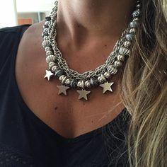 Collar Stella - Comprar en NonSancta