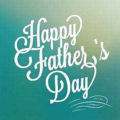 happy father's day message for deceased father