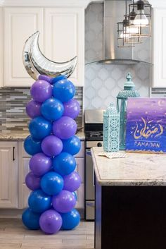 Eid is just around the corner, and there is excitement in the air as families prepare for this special celebration by baking sweet treats, preparing their new clothes, applying henna, and decoratin...
