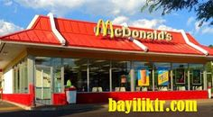 http://www.bayiliktr.com/2017/02/mcdonalds-bayilik-sartlari.html
