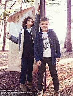 Outdoor fun with Liam DV for Chicco