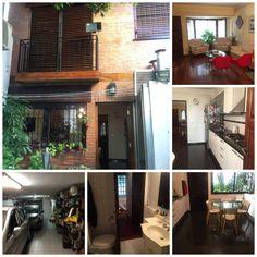 Duplex Don Bosco, Caballito..4 amb/ cochera doble, patio, jardín...que más?