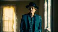 Rodney Crowell's Close Ties Arrives March 31 on New West Records