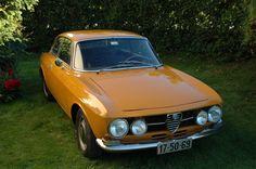 Alfa Romeo - 1750 GTV 1969 Alfa Romeo 1750, Alfa Romeo Gtv, Alfa Romeo Giulia, Basic Italian, Alfa Romeo Spider, Classic Trader, Anonymous, Motorbikes, Automobile