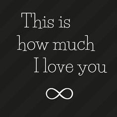 MyWay brings together the most comprehensive collection of search tools available to provide you with the information you need when you need it I Love You, My Love, Logos, My Boo, Te Amo, Je T'aime, A Logo, Love You