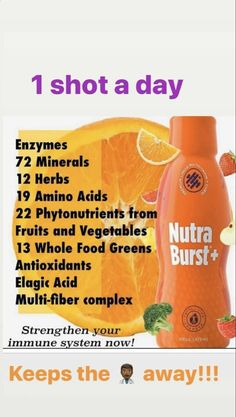 Tummy Tea, All Vitamins, Vitamin Packs, Network Marketing Tips, Best Detox, Tea Benefits, Amino Acids, Detox Tea, Exercises