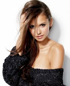 The Vampire Diaries' Nina Dobrev Says: 'Sex Ain't Nothing But A Roadblock' http://sulia.com/channel/vampire-diaries/f/3885636c-6e5a-4ff7-ab9b-7593e971f476/?source=pin&action=share&btn=small&form_factor=desktop&pinner=54575851