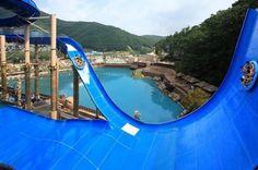 awesome-water-slides-fun-2