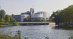 Europäischer Gerichtshof: Anlasslose Vorratsdatenspeicherung rechtswidrig -Telefontarifrechner.de News