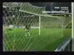 Lo mejor de Arturo Vidal