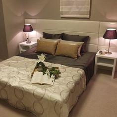 インテリアコーディネート|ベッドルーム・寝室