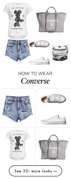 """""""Untitled #127"""" by minnie88 on Polyvore"""