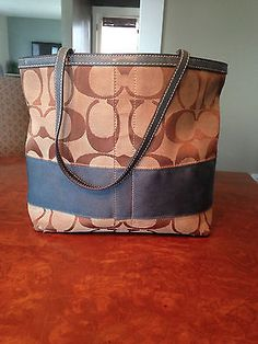 #Cheap #Coach #Bags High Quality & Inexpensive Dearest To Your Heart