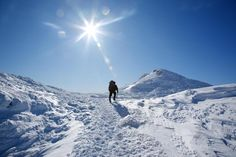 The Most Beautiful Yet Dangerous Destinations to See in 2015 Mount Washington New Hampshire, In 2015, Family Events, Appalachian Trail, Tour Guide, Most Beautiful, Tours, Adventure, Mountains