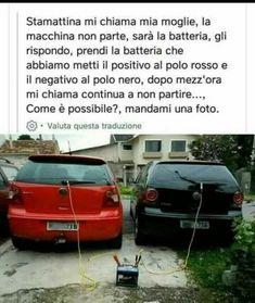 Italian Humor, Funny Memes, Jokes, Strange Photos, Funny Cute, Vignettes, Puns, Smile, Comics