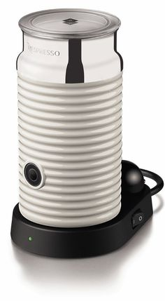 Terrific no-mess milk frother - Boing Boing