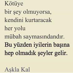 """""""Mgn"""" #kahramantazeoğlu #aşklakal @asklakalk.t"""