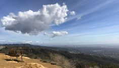 Los Liones Canyon Trail – My Favorite Hike Santa Monica Mountains, Hiking Trails, Stuff To Do, To Go, California, Clouds, My Favorite Things, Outdoor, Ideas