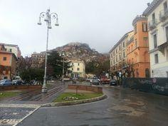 Rocca di Papa Roma